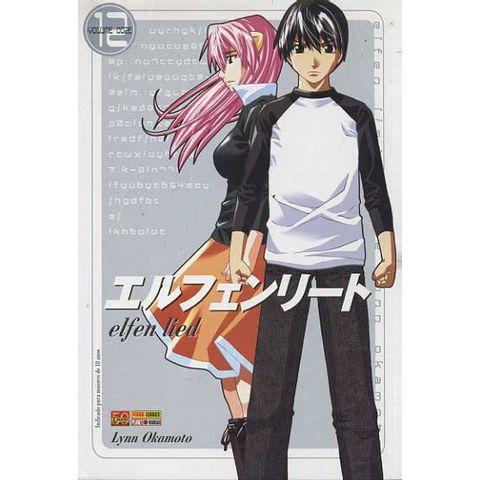 -manga-elfen-lied-12