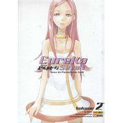 -manga-eureka-seven-02