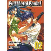 -manga-Full-Metal-Panic-02