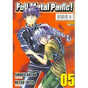 -manga-Full-Metal-Panic-05