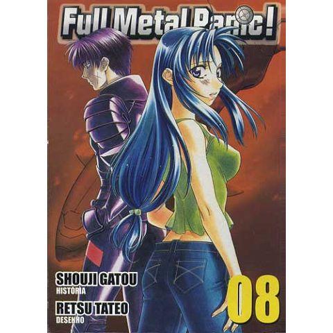 -manga-Full-Metal-Panic-08