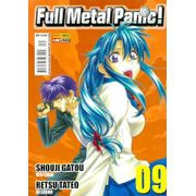 -manga-Full-Metal-Panic-09