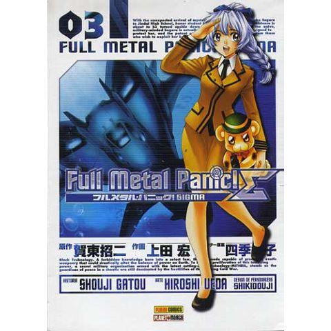 -manga-Full-Metal-Panic-Sigma-03