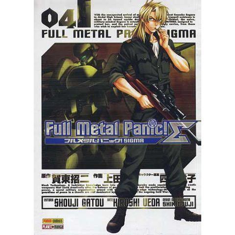 -manga-Full-Metal-Panic-Sigma-04