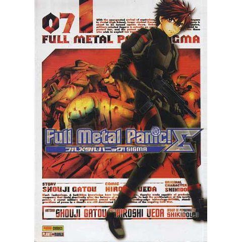 -manga-Full-Metal-Panic-Sigma-07