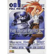 -manga-Full-Metal-Panic-Sigma-08