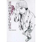 -manga-homunculus-03