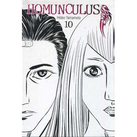 -manga-homunculus-10
