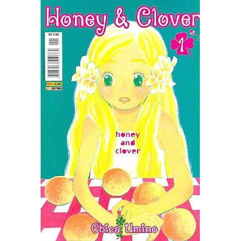 -manga-Honey-e-Clover-01