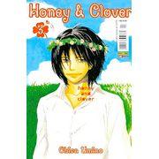-manga-Honey-e-Clover-03
