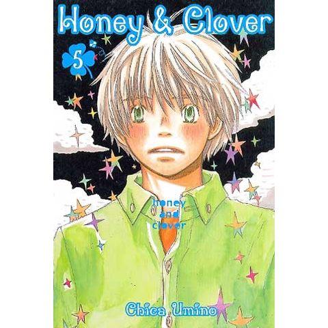 -manga-honey-e-clover-05