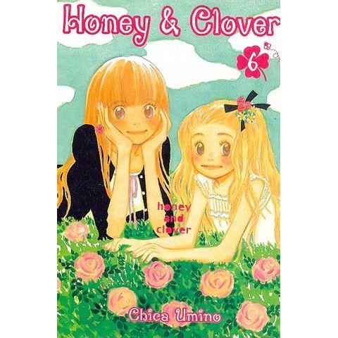 -manga-honey-e-clover-06