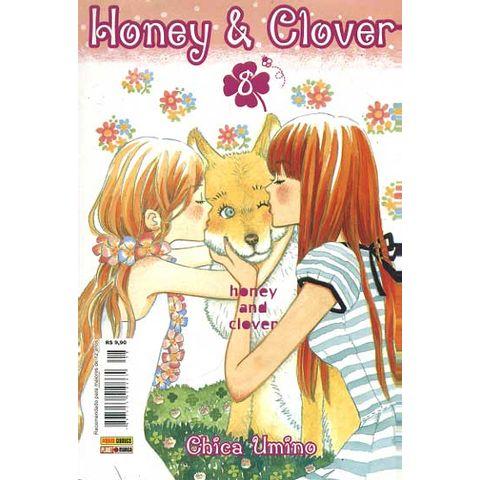 -manga-Honey-e-Clover-08