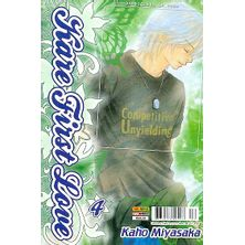 -manga-Kare-First-Love-04