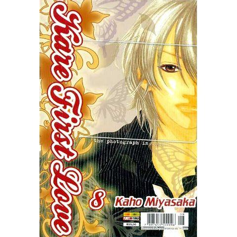 -manga-Kare-First-Love-08