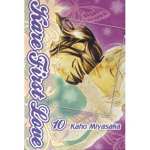 -manga-Kare-First-Love-10