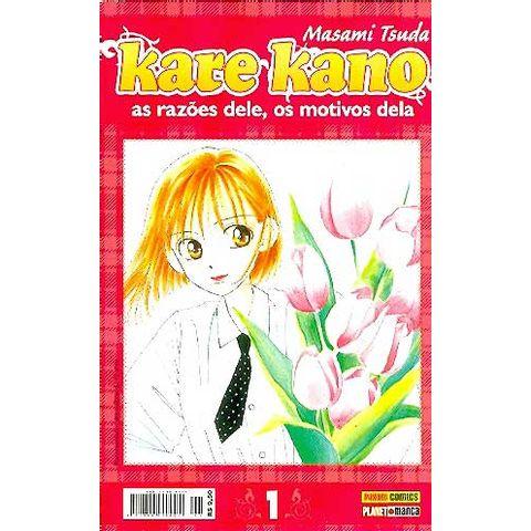 -manga-Kare-Kano-01