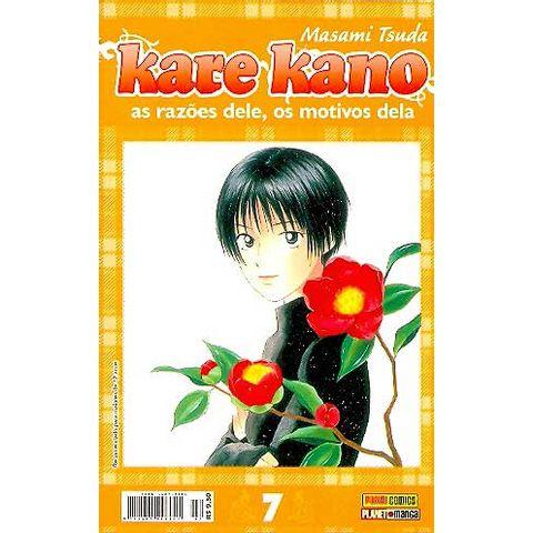-manga-Kare-Kano-07