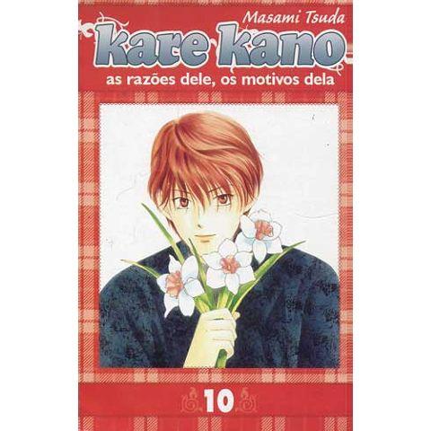 -manga-kare-kano-10
