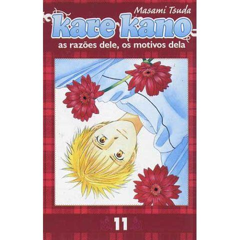 -manga-kare-kano-11