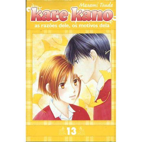 -manga-kare-kano-13