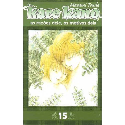 -manga-kare-kano-15