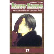 -manga-kare-kano-17