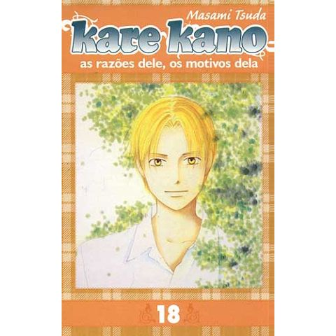 -manga-kare-kano-18