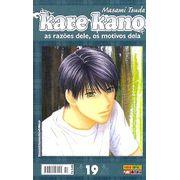 -manga-Kare-Kano-19