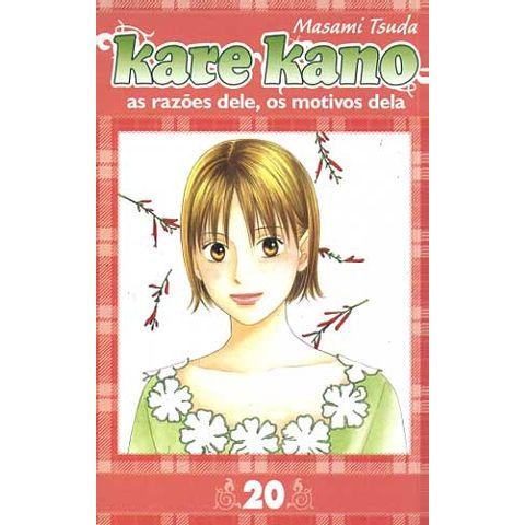 -manga-kare-kano-20