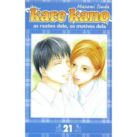 -manga-kare-kano-21