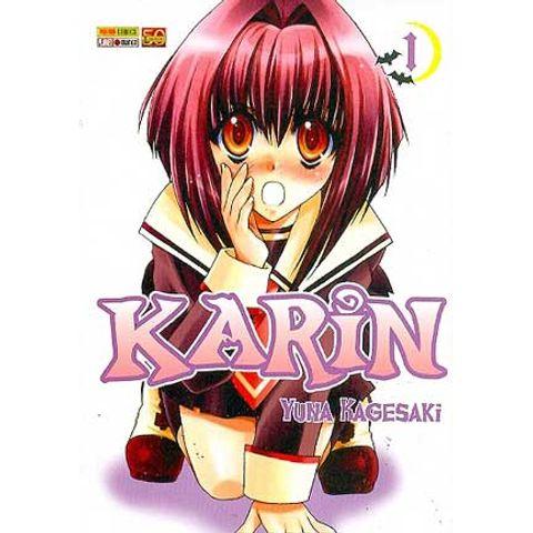 -manga-karin-01