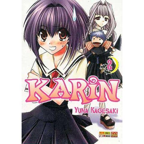 -manga-karin-02