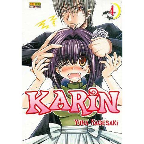 -manga-karin-04
