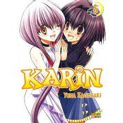 -manga-karin-05
