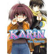 -manga-karin-06