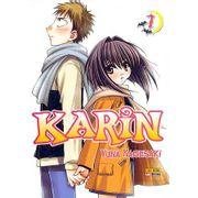 -manga-karin-07