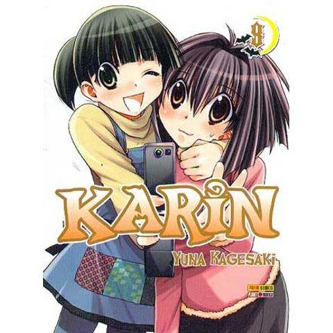-manga-karin-08