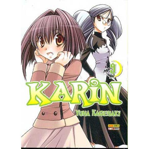 -manga-karin-09