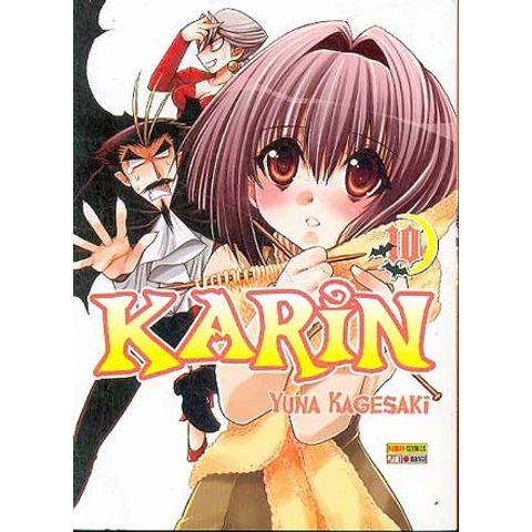 -manga-karin-10