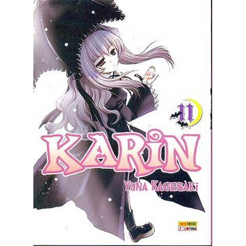 -manga-karin-11