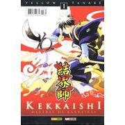 -manga-kekkaishi-01