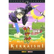 -manga-kekkaishi-03