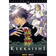 -manga-kekkaishi-05