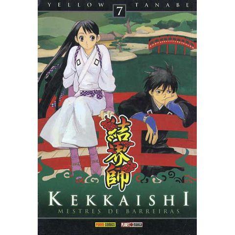 -manga-kekkaishi-07