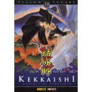 -manga-kekkaishi-10