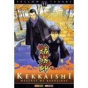 -manga-kekkaishi-11