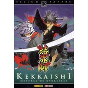 -manga-kekkaishi-12