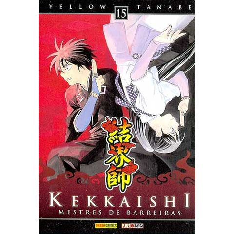 -manga-kekkaishi-15