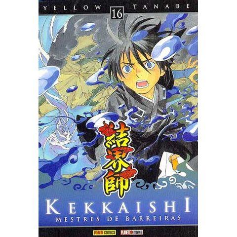 -manga-kekkaishi-16